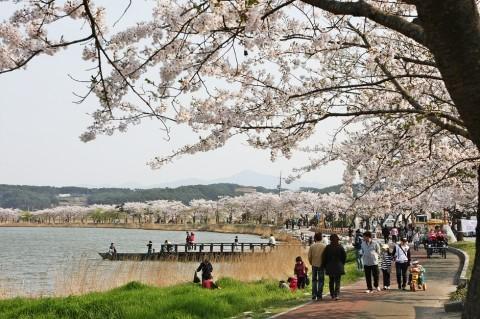 hanquocngaynay.info_20150404_Gyeongpodae_0_1