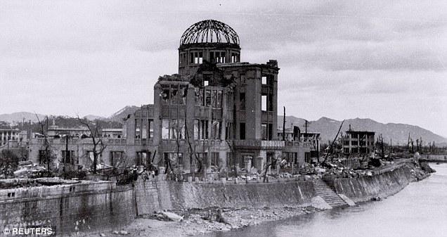 hanquocngaynay.info - Hiroshima bom nguyên tử