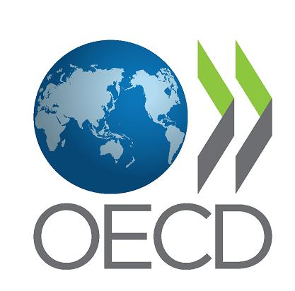 hanquocngaynay.info - OECD