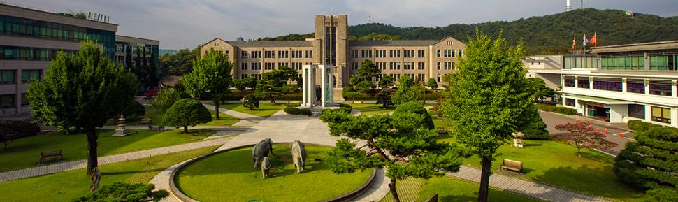 hanquocngaynay.info - Dongguk University