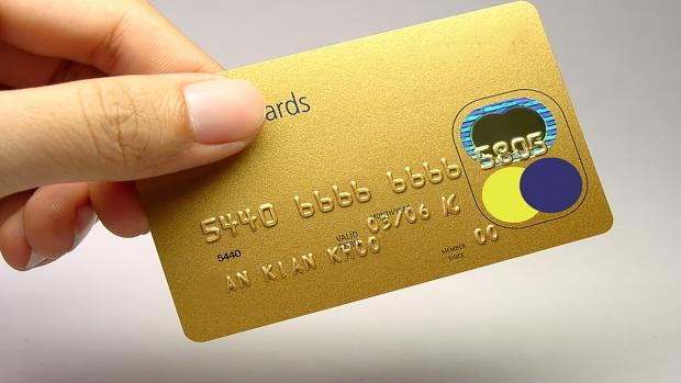 hanquocngaynay.info - Xác thực bằng thẻ ngân hàng