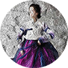 Hàn Quốc Ngày Nay - facebook.com/hanquocngaynay.info
